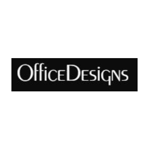 OfficeDesigns