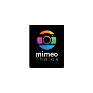 mimeo photos