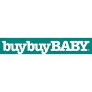 Buybuy Baby Coupon Codes Online Promo Codes Free Coupons Coupon Mom