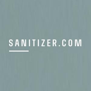 Sanitizer.com