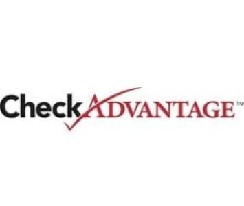 CheckAdvantage coupon codes