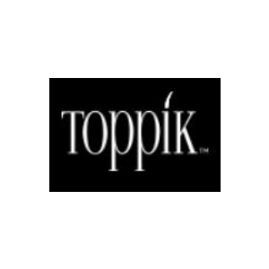 Toppik Coupon Codes Online Promo Codes Free Coupons Coupon Mom