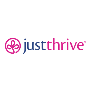 Just Thrive Coupon Codes Online Promo Codes Free Coupons Coupon Mom