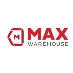 Max Warehouse