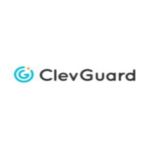 ClevGuard
