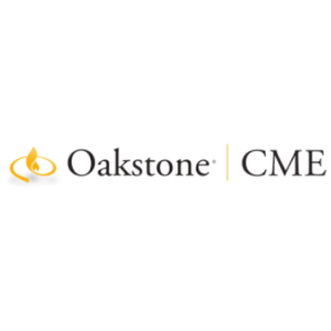 Oakstone Coupon Codes Online Promo Codes Free Coupons Coupon Mom