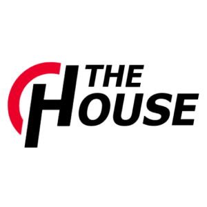 The House Coupon Codes Online Promo Codes Free Coupons Coupon Mom