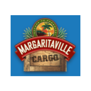 Margaritaville Coupon Codes Online Promo Codes Free Coupons Coupon Mom