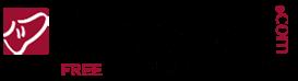 ShoeMall Logo