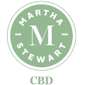 Martha Stewart Coupon