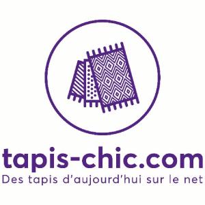 Tapis-Chic