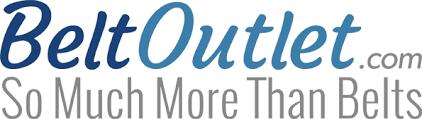 BeltOutlet Logo