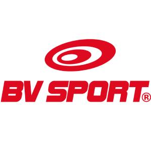 Klik hier voor de korting bij BV Sport