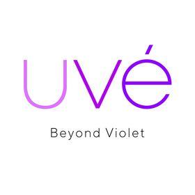 UVé Pro, Inc.