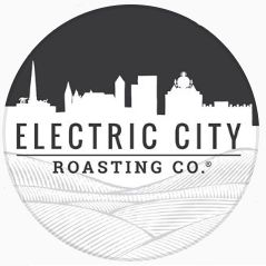 Electric City Roasting Co.