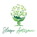Sleep Artisan Coupon