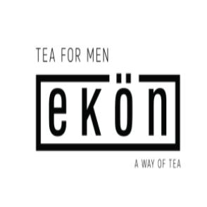Ekön Tea