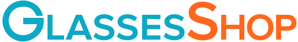 GlassesShop Logo