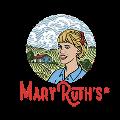 MaryRuth's Coupon