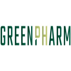 Greenpharm