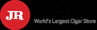 JR Cigars Logo