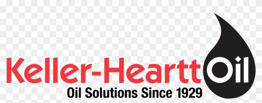 Keller-Heartt Oil